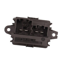 7133-21318A (A/C-Heater) HVAC Blower Motor Resistor Fits for Chevrolet 15141283