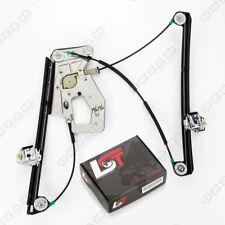 Elevalunas eléctrico COMPLETO delant. DERECHA PARA BMW Serie 5 (E39)