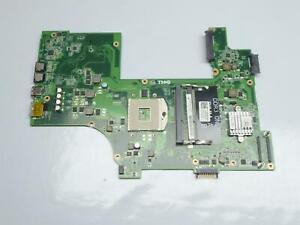 Dell Vostro 3750 Mainboard Motherboard 089X88 #4091