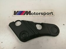 Honda CB500F CB 500 F 2016 2017 2018 Left near side frame pastic cover trim guar