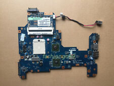 For Toshiba Satellite L675D AMD Motherboard K000103980 LA-6053P S1 DDR3 Tested