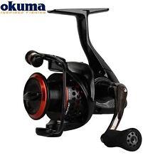 NEW Okuma Ceymar XT Front Drag Spinning Fishing Reel CXT 25-55 + extra spool