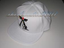 Diamond Supply Co Ibn Jasper White Snapback hat Brilliant WIZ Jetlife Lifestyle
