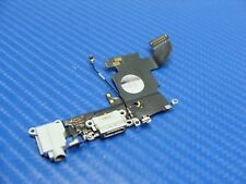 """iPhone 6s A1633 4"""" 16GB AT&T 2015 MKQ62LL/A Genuine Dock Connector GS135682"""