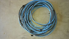 Planar Matrix 50' Cable Set