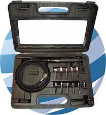 UT1070K - Universal Tools Pencil Grinding Kit