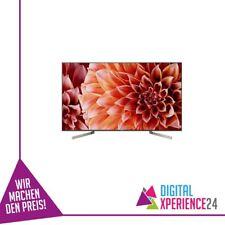 Sony Kd55xf9005 Android TV Neu/ovp 4k UHD