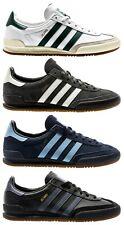 Adidas Originals Vaqueros Hombres Zapatillas de Deporte Hombre Zapatos Correr