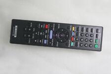 For SONY BDV-E290 BDV-N990W BDV-N790W HBD-T39 AV Systems Remote Control