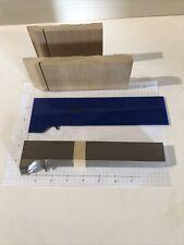 Base Trim Ogee Moulding Knives Weinigschmidtm 3 Hs Corrugated Knives Moulder