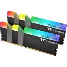 Thermaltake TOUGHRAM RGB 16GB DDR4 SDRAM Memory Module