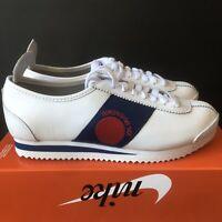 Nike Cortez '72 S.D. Falcon Dog Pack Dimension Six CJ2586-101 Men's Size 5