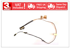 Asus Vivobook S551 K551 V551 S551L LCD LED Display Touch Screen Cable 30 Pin