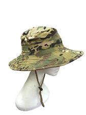 Australian Army Multicam Giggle Hat