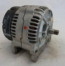 Generator; Lichtmaschine für AUDI A4 (8D2, B5); VW Passat (3B2) + Variant (3B5)