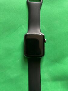 Apple Watch Series 7000 -  42MM - Good condition - GPS  - Fast Dispatch