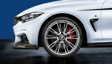 Pirelli Zollgröße 20 Kompletträder für Autos