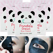 TONYMOLY Panda's Dream Eye Patch 5pcs Dark Circles Mask Promotion Korea cosmetic