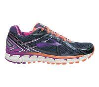 **SUPER SPECIAL** Brooks Adrenaline GTS 15 Womens Running Shoes (B) (458)