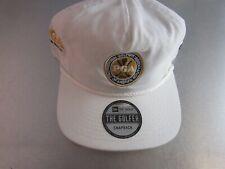 NEW ERA GOLF Golf Association Carolinas Section The Golfer Hat Snapback NE-CR1