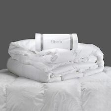 matouk libero comforter queen-all season
