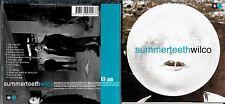 Wilco  cd album- Summerteeth