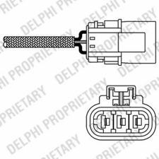 Lambdasonde - Delphi ES10456-12B1