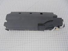Sony PlayStation 3 - PS3 Super Slim Power Supply Unit PSU - APS-330/B