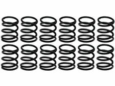 For Plymouth Acclaim Drum Brake Shoe Hold Down Spring Raybestos 47877VC