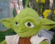 30cm Master Yoda Stuffed Plush Toy, Baby Kids Doll Gift