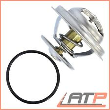 THERMOSTAT VW TRANSPORTER BUS T4 2.4 D 2.5 2.5 TDI