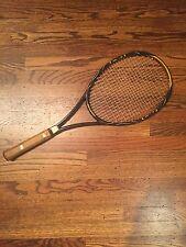 Wilson kblade Tour 93 Tennis Racquet 4 1/4 mid k blade k factor (B/27)