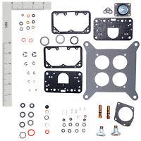 Reparatursatz Holley 4150 Vergaser IHC International 392 6,4l V8 66-72 Dichtsatz