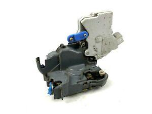 Nissan X Trail Sport Plus Front Right Side Door Lock Latch Mechanism 805523Y500