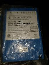 5304446143 Frigidaire Range/Oven/Stove Ignitor Spark Module
