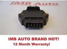 NEW VW 1.8 1.8T ICM ICU FSU IGNITION Control Module 4D0905351 0227100211