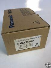 MKDET1310P Panasonic 200W DRIVE THREE PHASE 200V  1pc NEW!  P10110279N