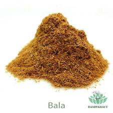 30g Bala crauti polvere (sifilide cordifolia) ancora più