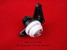 HP LaserJet IIP IIIP Drum Drive Gear Assembly RG1-1777 RG1-1777-000 OEM Quality