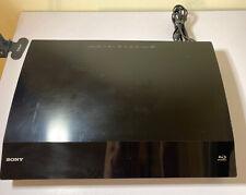 Sony BDV-E780W Blu-Ray Disc / DVD Home Theater  & Wireless Transceiver No Remote