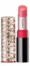 Shiseido Maquillage Dramatic Melting Rouge Lipstick PK 722