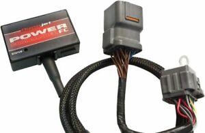 02-12 Suzuki DL1000 V-Strom Dynojet Power Commander FC  FC20017