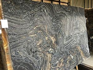 Tischplatte Arbeitsplatte Naturstein Marmor Abdeckung Steinplatte marmoriert NEU