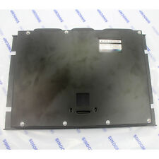 DH220-7 EPOS-V Control Unit 543-00055 For Doosan Excavator, 1 year warranty