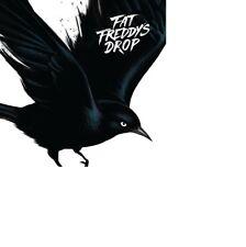 Fat Freddy's Drop-BLACKBIRD 2 VINILE LP NUOVO