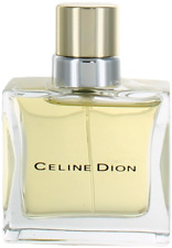 Celine Dion For Women EDT Perfume Spray 1oz Unboxed New
