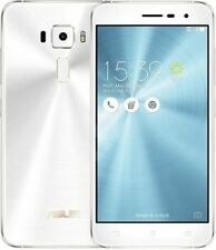 Téléphones mobiles ASUS ZenFone 3 double SIM, 32 Go