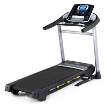 NordicTrack Home Use Treadmills