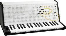 Korg Ms-20 Mini Sintetizzatore Monofonico Analogico