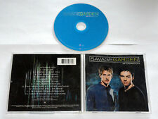 Affirmation by Savage Garden (CD, Nov-1999, Columbia (USA))